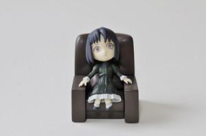 kodomotoko_sean